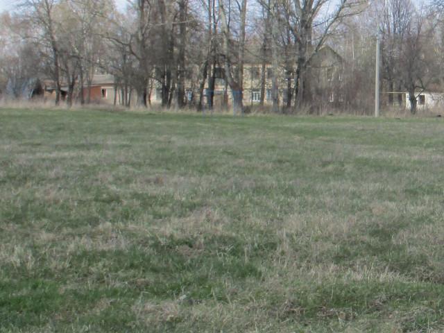 обустройство спортивной площадки с. Иевлево Богородицкий район